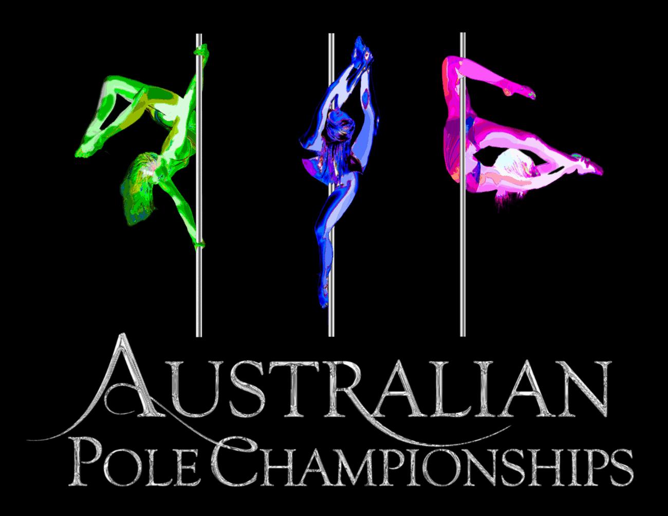 APC-logo-polesphere.png
