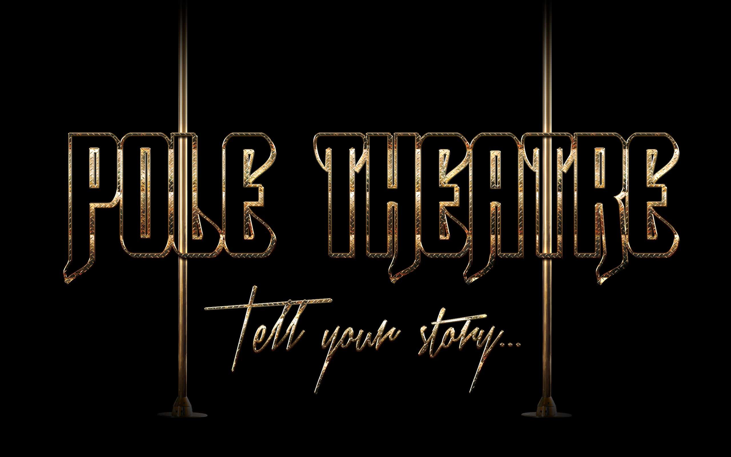 Black-Pole-Theatre-Logo-Final.jpg
