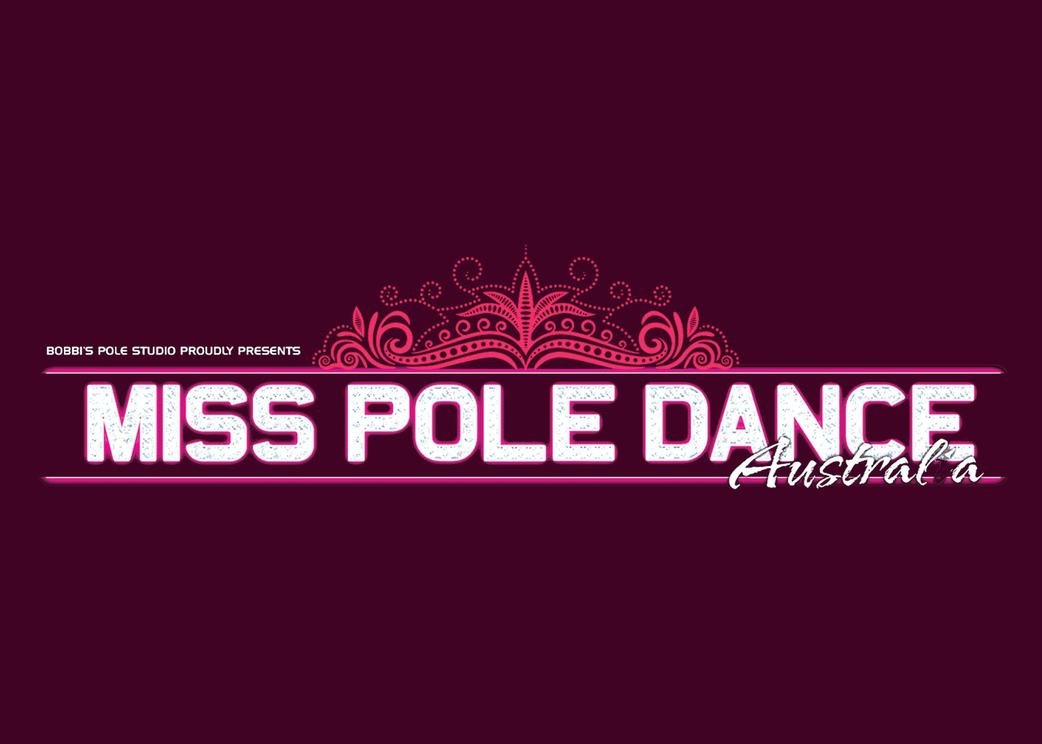 MissPoleDance_Transparent_Logo.png
