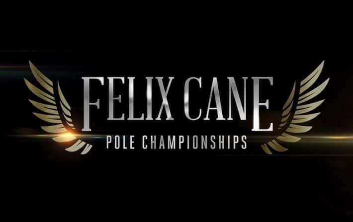 felix-cane-pole-championships-logo.jpg