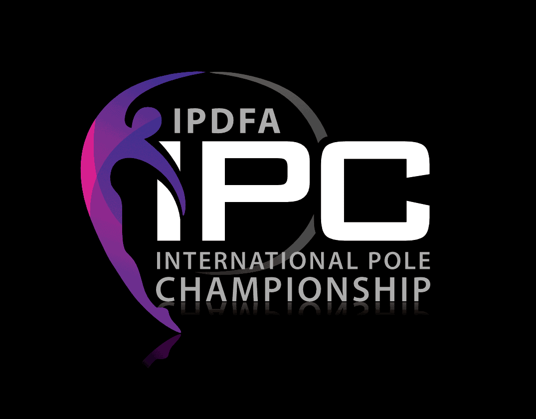 ipdfa-IPC-polesphere.png