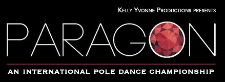 paragon-pole-comp-logo-polesphere.png