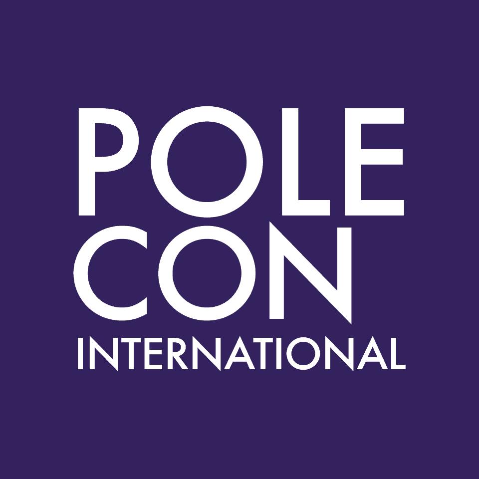 pole-con-international-logo.png