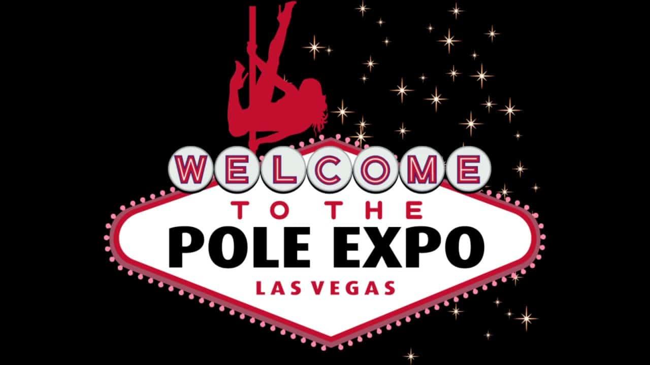 pole-expo-logo.jpg