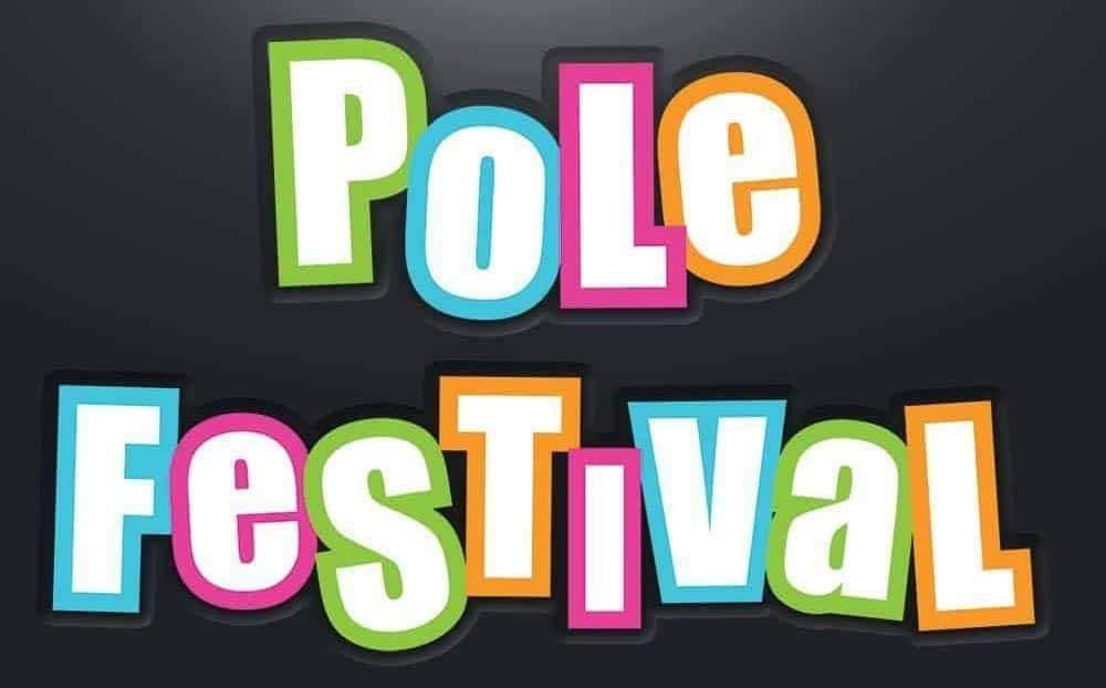 pole-festival-e1605750117347.jpg