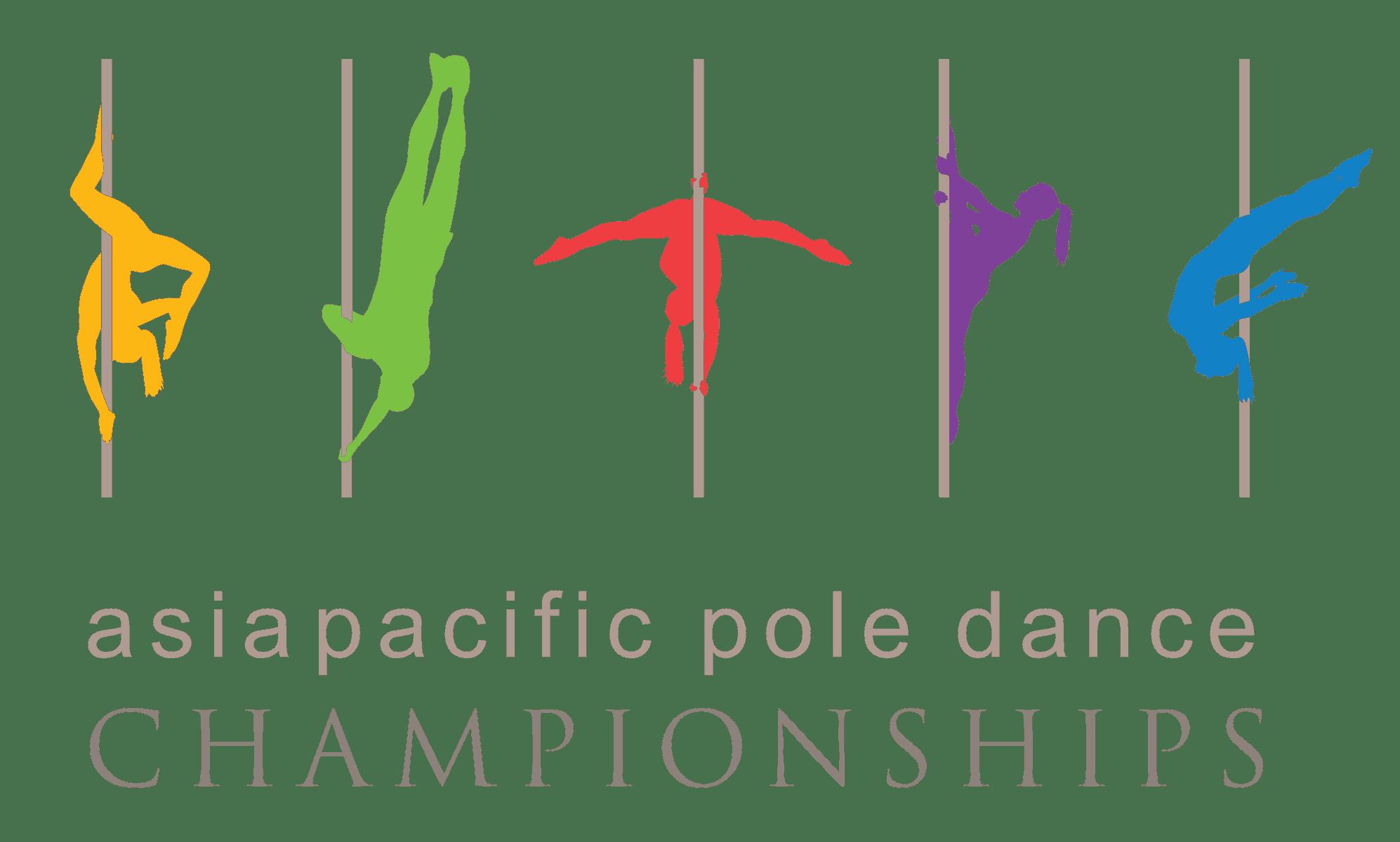 AsiaPacific2010-logo-polesphere.png