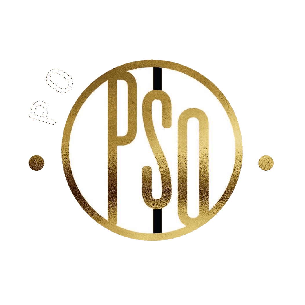 PSO-logo-transparent-polesphere.png