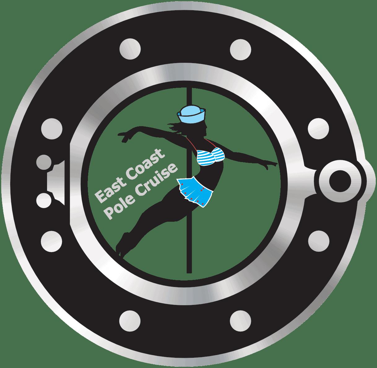 Pole-Cruise-logo-transparent.png