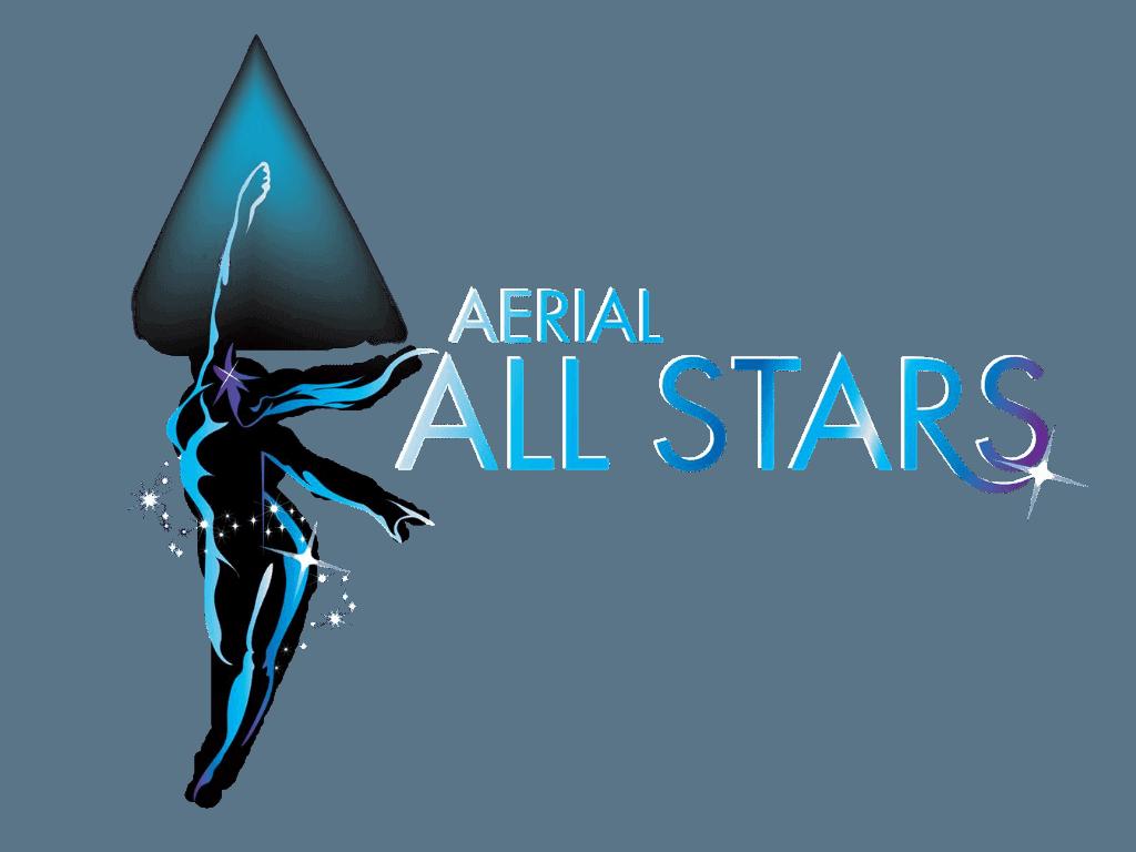 aerial-allstars-logo-cutout.png