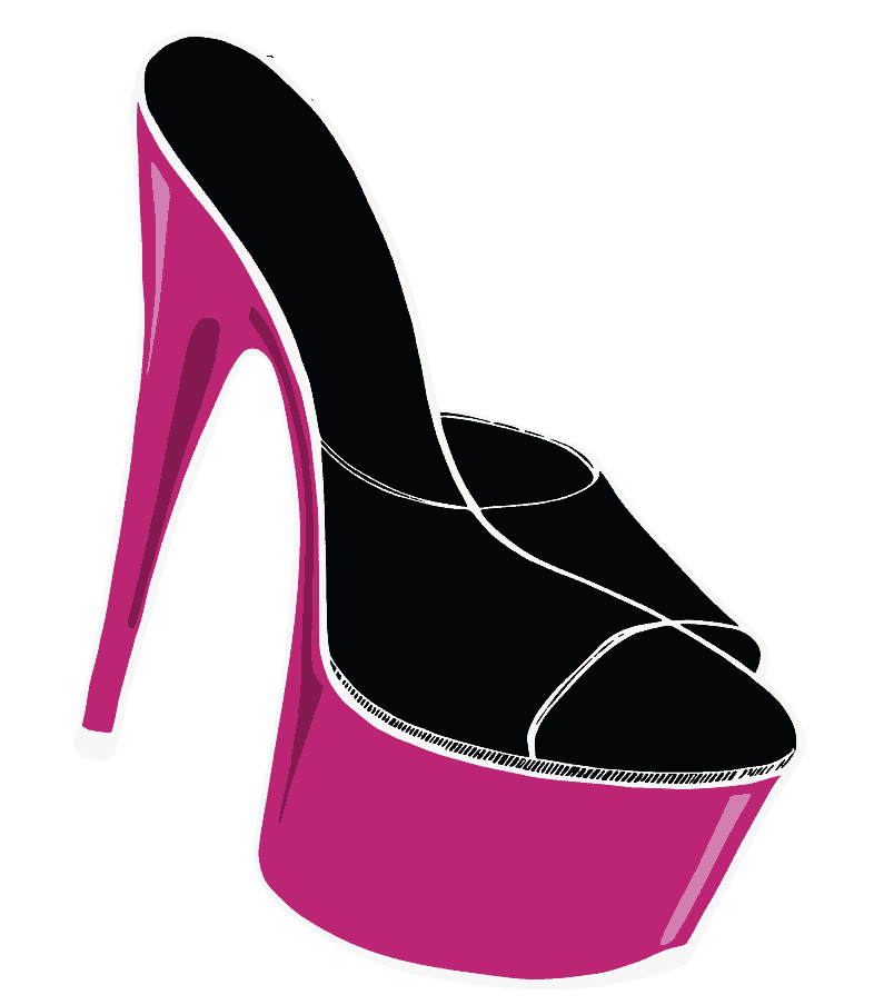 pink-heel-polesphere-2.png