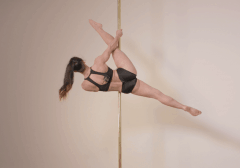 OS Leg split